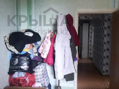 3-комнатная квартира, 67 м², 6/9 этаж, Мкр Алатау за 10 млн 〒 в Таразе — фото 7