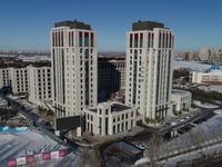 Здание, площадью 413 м²