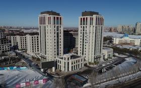 Здание, площадью 413 м², проспект Туран 3 V за 350 млн 〒 в Нур-Султане (Астана), Есиль р-н