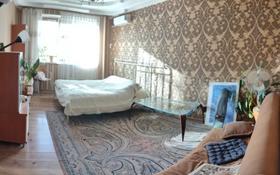 1-комнатная квартира, 39 м², 8/9 этаж, мкр Алмагуль, Дунаевского за 18.6 млн 〒 в Алматы, Бостандыкский р-н