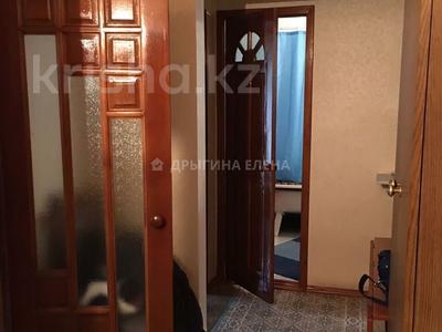 2-комнатная квартира, 52 м², 5/5 этаж, мкр Тастак-3, Брусиловского — Дуйсенова за ~ 19 млн 〒 в Алматы, Алмалинский р-н — фото 7