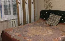 3-комнатная квартира, 67 м², 2/5 этаж, мкр Север за 19 млн 〒 в Шымкенте, Енбекшинский р-н