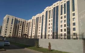 2-комнатная квартира, 61 м², 6/9 этаж, Керей Жанибек хандары 16 — Акмешит за 32 млн 〒 в Нур-Султане (Астана), Есиль р-н