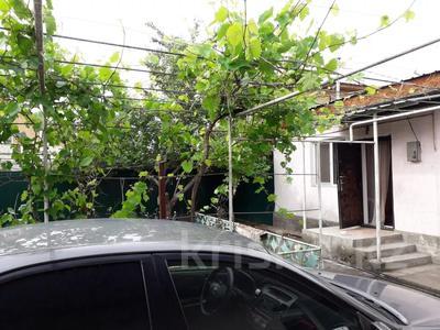 5-комнатный дом, 120 м², 7 сот., Алатауский р-н, мкр Шанырак-1 за 28 млн 〒 в Алматы, Алатауский р-н — фото 3