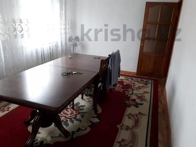 5-комнатный дом, 120 м², 7 сот., Алатауский р-н, мкр Шанырак-1 за 28 млн 〒 в Алматы, Алатауский р-н — фото 5