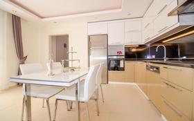 3-комнатная квартира, 83.75 м², 8/12 этаж, Махмутлар 100 за ~ 42.2 млн 〒 в