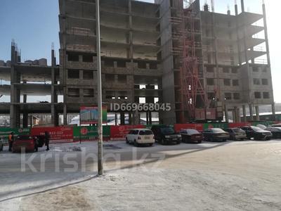 1-комнатная квартира, 39 м², 4/9 этаж, Карталинская 29/1 за 7.3 млн 〒 в Нур-Султане (Астане), Сарыарка р-н