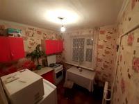 1-комнатная квартира, 32 м², 5/5 этаж, проспект Абая 59 за 10.5 млн 〒 в Нур-Султане (Астане), р-н Байконур