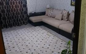 1-комнатная квартира, 37.9 м², 5/5 этаж, Махамбета Утемисова 112 — Шокана Валиханова за 9 млн 〒 в Атырау