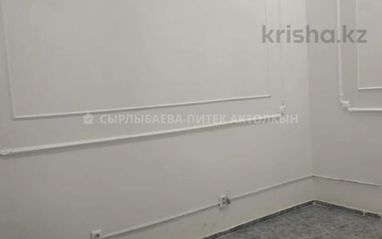 Помещение площадью 800 м², Макатаева 136 — Байтурсынова за ~ 270 млн 〒 в Алматы, Алмалинский р-н
