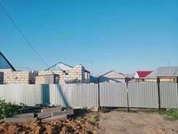 4-комнатный дом, 64 м², 5 сот., мкр. Зачаганск пгт за 16 млн 〒 в Уральске, мкр. Зачаганск пгт