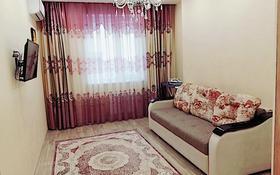 1-комнатная квартира, 40 м², 8/11 этаж помесячно, 16-й мкр 44 за 120 000 〒 в Актау, 16-й мкр