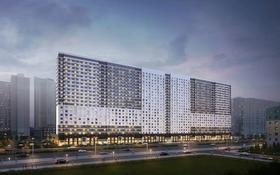 2-комнатная квартира, 51.65 м², Калдаякова 3 за ~ 23.4 млн 〒 в Нур-Султане (Астана)