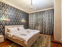 4-комнатная квартира, 200 м², 13/30 этаж посуточно