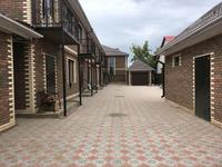 3-комнатный дом, 140 м², 15 сот., Маметова 22 — Неусыпова за 30 млн 〒 в Уральске