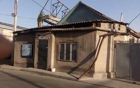 Дом за 70 млн 〒 в Шымкенте