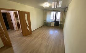 4-комнатная квартира, 82 м², 3/3 этаж, мкр Дубок (Шабыт), Мкр Дубок (Шабыт) 6 за 31.5 млн 〒 в Алматы, Ауэзовский р-н