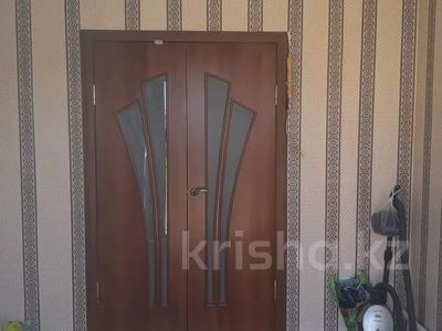 4-комнатный дом, 118 м², 1000 сот., 4 квартал 18 за 11 млн 〒 в Форте-шевченко