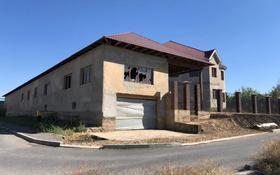 Помещение площадью 657 м², мкр Самал-1 7 — Утегенова за 150 млн 〒 в Шымкенте, Абайский р-н