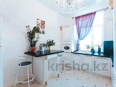 3-комнатная квартира, 108 м², 12/18 этаж, Керей Жанибек Хандар за 59 млн 〒 в Нур-Султане (Астана), Есиль р-н — фото 4