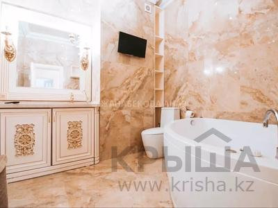 3-комнатная квартира, 108 м², 12/18 этаж, Керей Жанибек Хандар за 59 млн 〒 в Нур-Султане (Астана), Есиль р-н — фото 6