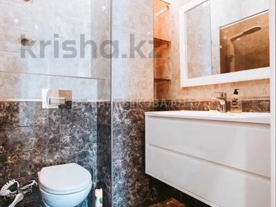 3-комнатная квартира, 108 м², 12/18 этаж, Керей Жанибек Хандар за 59 млн 〒 в Нур-Султане (Астана), Есиль р-н — фото 7