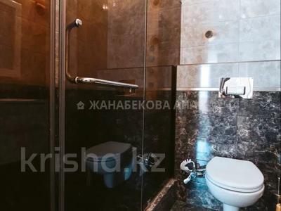 3-комнатная квартира, 108 м², 12/18 этаж, Керей Жанибек Хандар за 59 млн 〒 в Нур-Султане (Астана), Есиль р-н — фото 8
