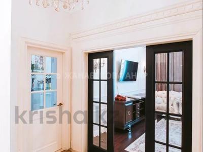 3-комнатная квартира, 108 м², 12/18 этаж, Керей Жанибек Хандар за 59 млн 〒 в Нур-Султане (Астана), Есиль р-н — фото 18