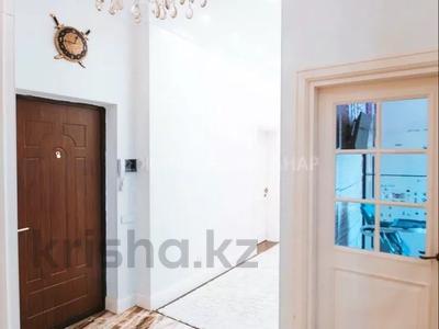 3-комнатная квартира, 108 м², 12/18 этаж, Керей Жанибек Хандар за 59 млн 〒 в Нур-Султане (Астана), Есиль р-н — фото 19