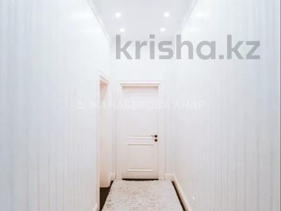 3-комнатная квартира, 108 м², 12/18 этаж, Керей Жанибек Хандар за 59 млн 〒 в Нур-Султане (Астана), Есиль р-н — фото 20