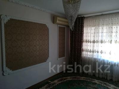 4-комнатная квартира, 92 м², 5/5 этаж, 27-й мкр 40 за 17.5 млн 〒 в Актау, 27-й мкр