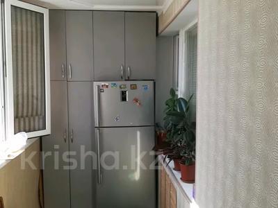 4-комнатная квартира, 92 м², 5/5 этаж, 27-й мкр 40 за 17.5 млн 〒 в Актау, 27-й мкр — фото 11