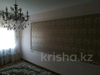 4-комнатная квартира, 92 м², 5/5 этаж, 27-й мкр 40 за 17.5 млн 〒 в Актау, 27-й мкр — фото 14