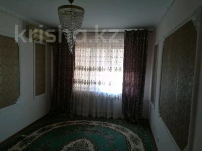 4-комнатная квартира, 92 м², 5/5 этаж, 27-й мкр 40 за 17.5 млн 〒 в Актау, 27-й мкр — фото 16