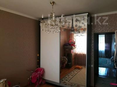 4-комнатная квартира, 92 м², 5/5 этаж, 27-й мкр 40 за 17.5 млн 〒 в Актау, 27-й мкр — фото 5