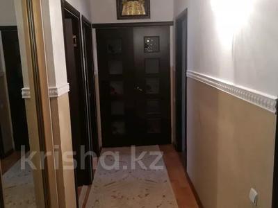 4-комнатная квартира, 92 м², 5/5 этаж, 27-й мкр 40 за 17.5 млн 〒 в Актау, 27-й мкр — фото 7