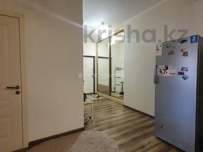 2-комнатная квартира, 72 м², 12/16 этаж, Навои 208 за 38 млн 〒 в Алматы, Бостандыкский р-н — фото 12