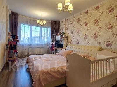 2-комнатная квартира, 72 м², 12/16 этаж, Навои 208 за 38 млн 〒 в Алматы, Бостандыкский р-н — фото 8