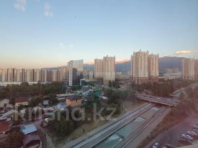 2-комнатная квартира, 72 м², 12/16 этаж, Навои 208 за 38 млн 〒 в Алматы, Бостандыкский р-н — фото 10