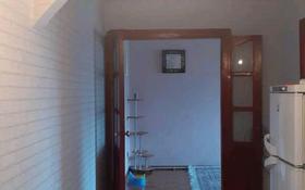 3-комнатная квартира, 59 м², 5/5 этаж, Автобаза — Карасай батыр за 14 млн 〒 в Талгаре