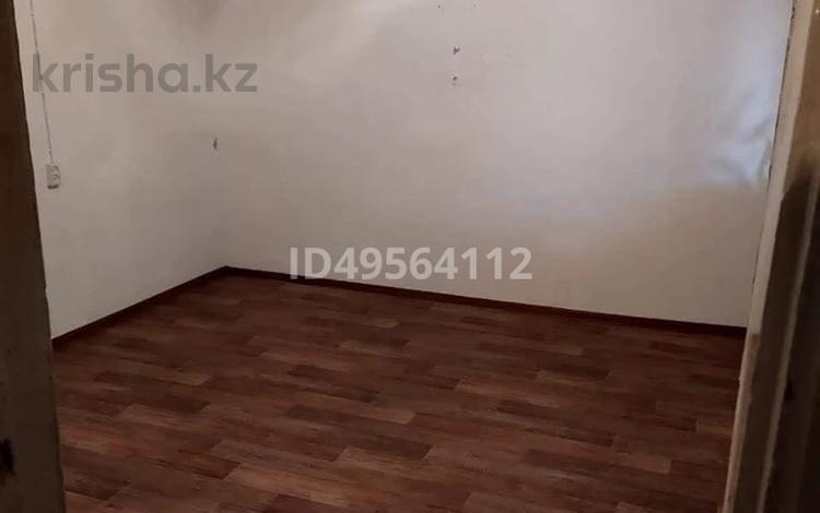 5-комнатный дом, 120 м², 4 сот., Проезд Круговой 6 — Кентау за 10 млн 〒 в Шымкенте, Абайский р-н