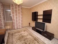 2-комнатная квартира, 80 м², 7/9 этаж посуточно