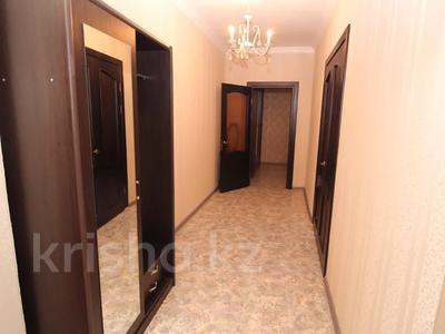 2-комнатная квартира, 80 м², 7/9 этаж посуточно, проспект Аль-Фараби 18 — проспект Достык за 10 000 〒 в Алматы — фото 6