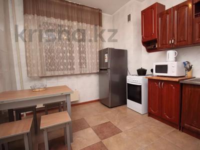 2-комнатная квартира, 80 м², 7/9 этаж посуточно, проспект Аль-Фараби 18 — проспект Достык за 10 000 〒 в Алматы — фото 7