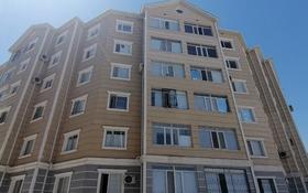 Офис площадью 200 м², 32Б мкр, 32В мкр 2 за 9 млн 〒 в Актау, 32Б мкр