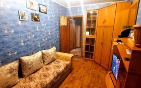 4-комнатная квартира, 76 м², 5/5 этаж, Манаса 23/1 за 22 млн 〒 в Нур-Султане (Астана), Алматы р-н