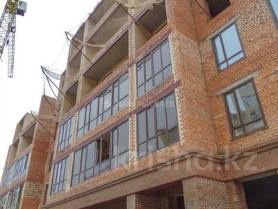 1-комнатная квартира, 36.04 м², 6/10 этаж, К. Мухамедханова 12 за 12.9 млн 〒 в Нур-Султане (Астана), Есиль р-н — фото 3