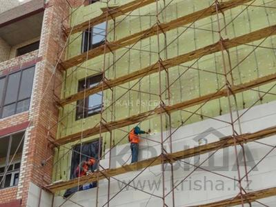 1-комнатная квартира, 36.04 м², 6/10 этаж, К. Мухамедханова 12 за 12.9 млн 〒 в Нур-Султане (Астана), Есиль р-н — фото 4