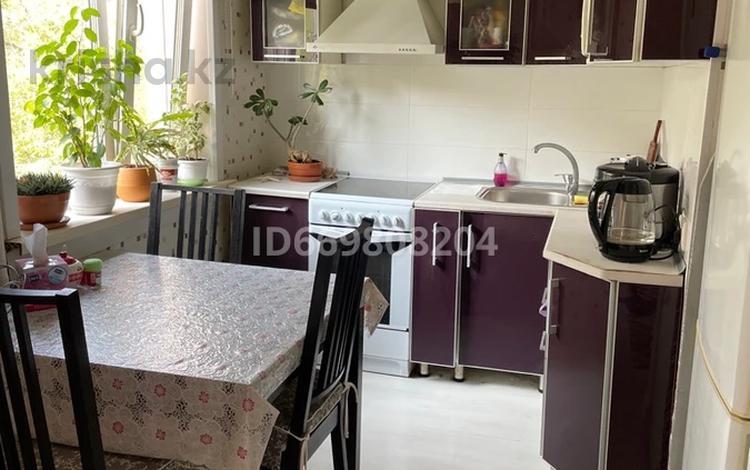 2-комнатная квартира, 44 м², 3/5 этаж, Мира 7 — Баян Батыра за 14.3 млн 〒 в Павлодаре