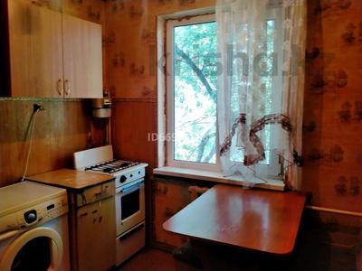 2-комнатная квартира, 42.2 м², 5/5 этаж, 11 мик 32 за 8.5 млн 〒 в Таразе